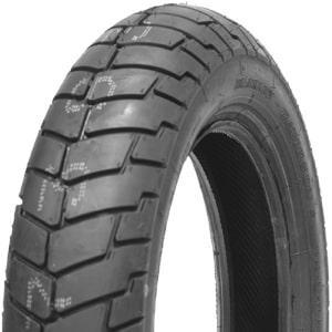 Dunlop D427F 130/90R16 67H Fram HARLEY.D TL
