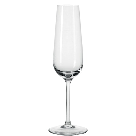 Tivoli Champagneglas 21 cl