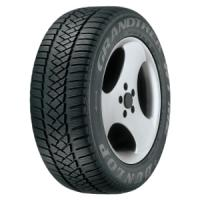 Dunlop Grandtrek WT M3 DSST (255/55 R18 109H)