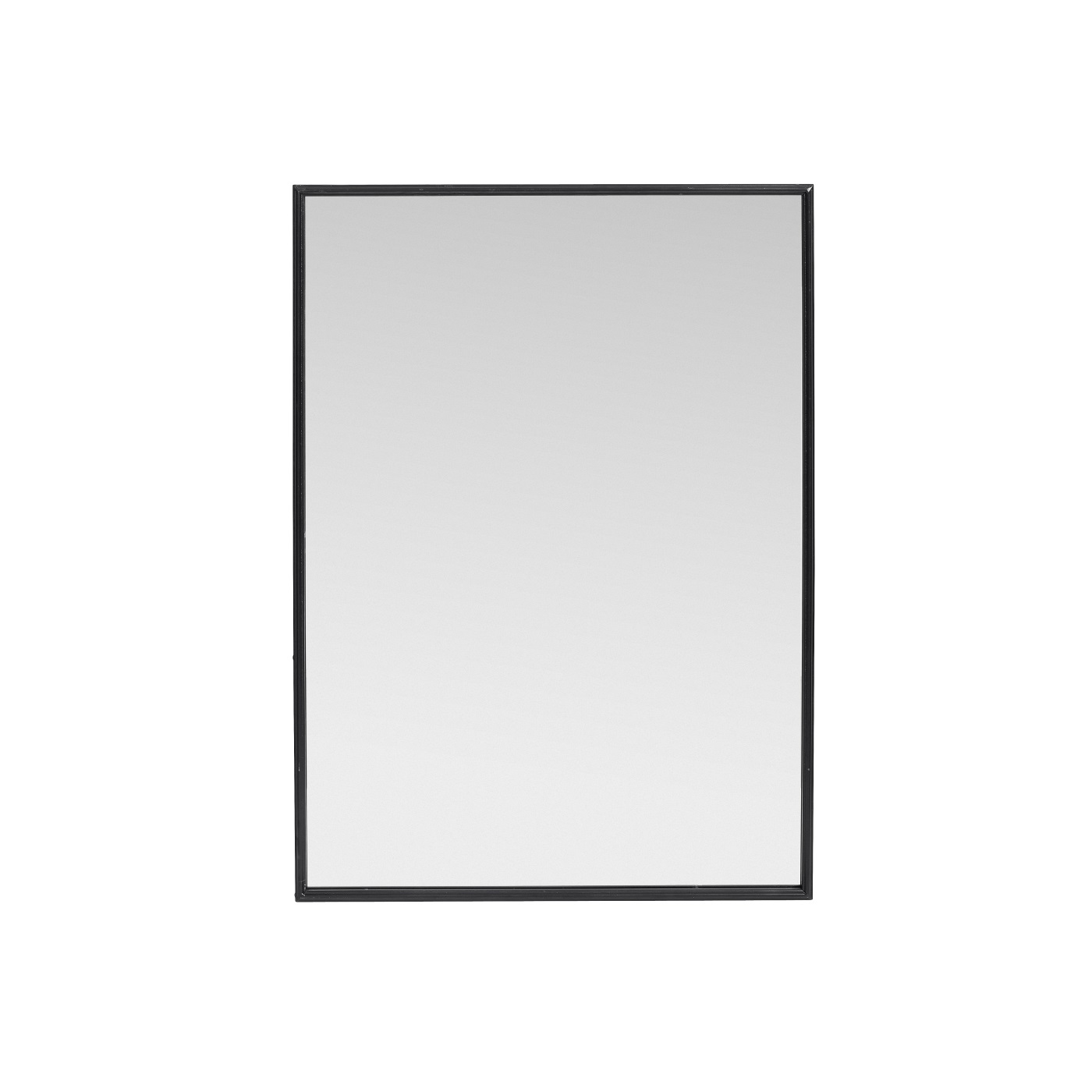 DOWNTOWN spegel Medium, Nordal