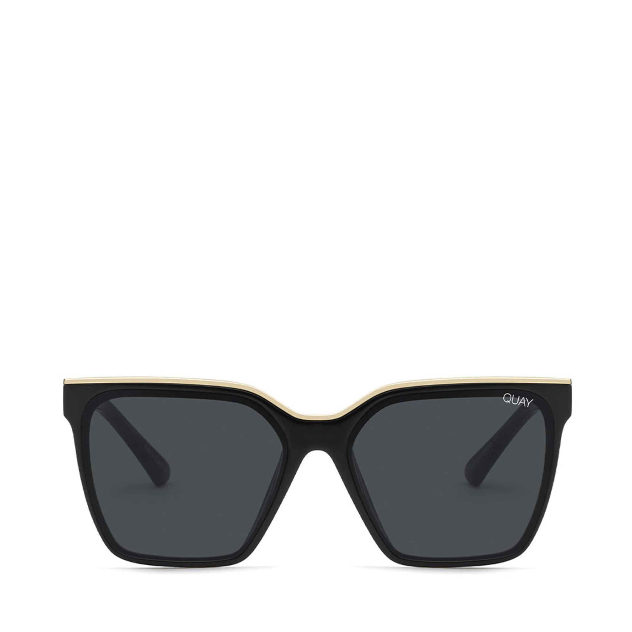 Solglasögon Level Up