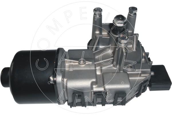 Pyyhkijän moottori AIC 56195
