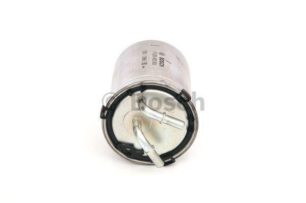 Polttoainesuodatin BOSCH F 026 402 835