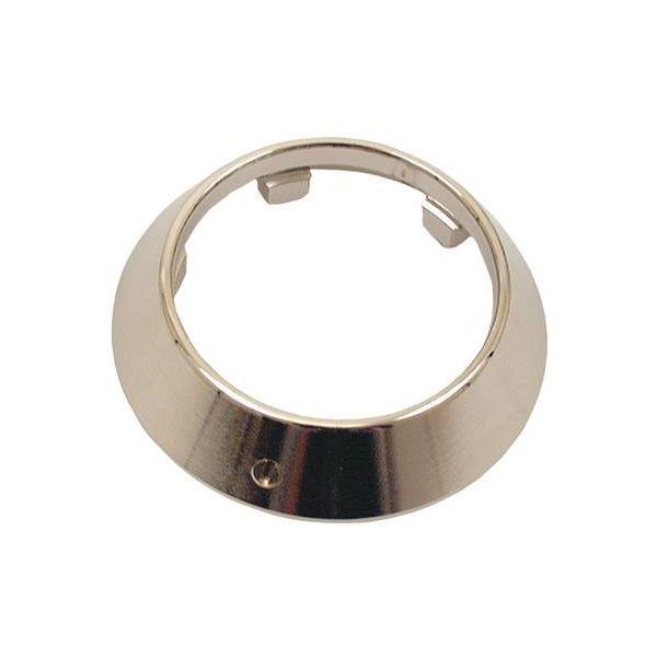 ASSA 802359100002 Sylinderring 13 mm Forniklet