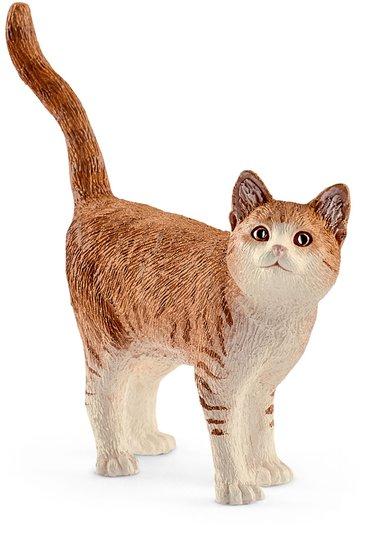Schleich 13836 Katt
