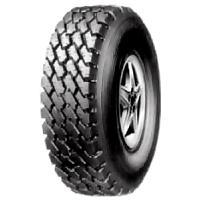 Michelin XC4S (175/80 R16 98/96Q)