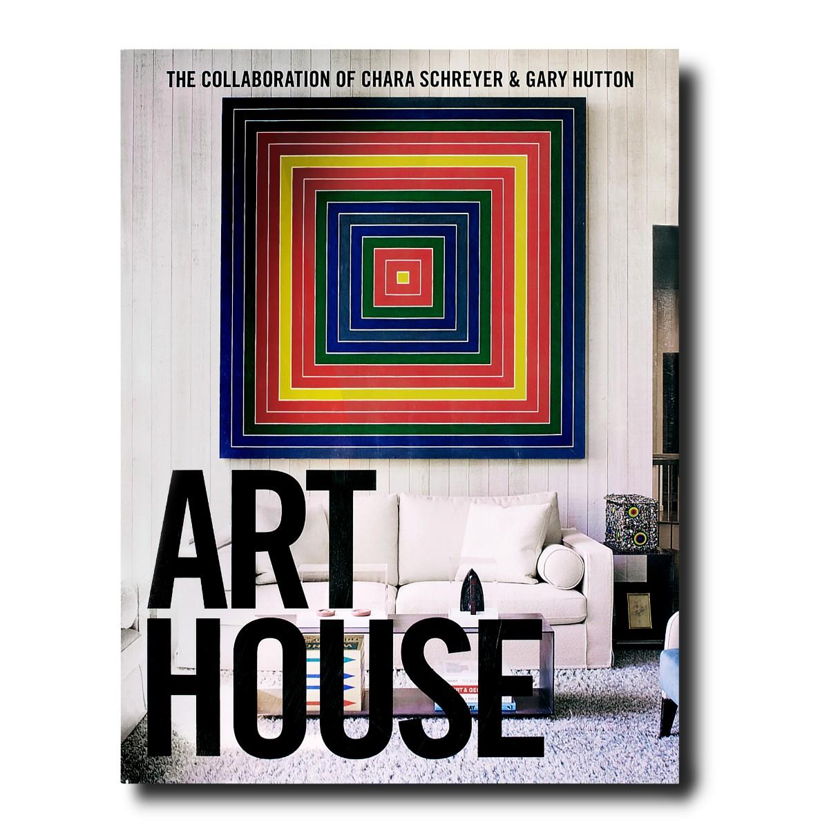 Assouline I Art House