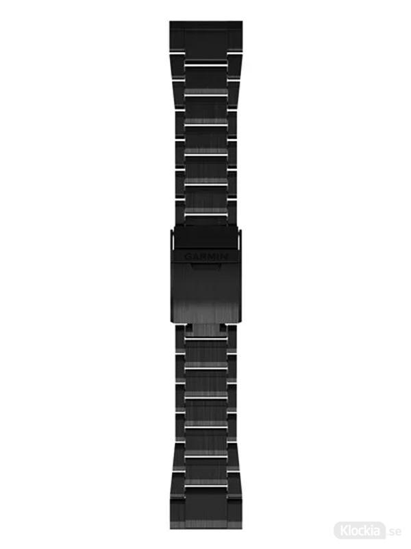Garmin Armband QuickFit 26mm 010-12580-00