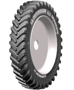 Michelin Spraybib ( VF380/90 R46 173D TL )