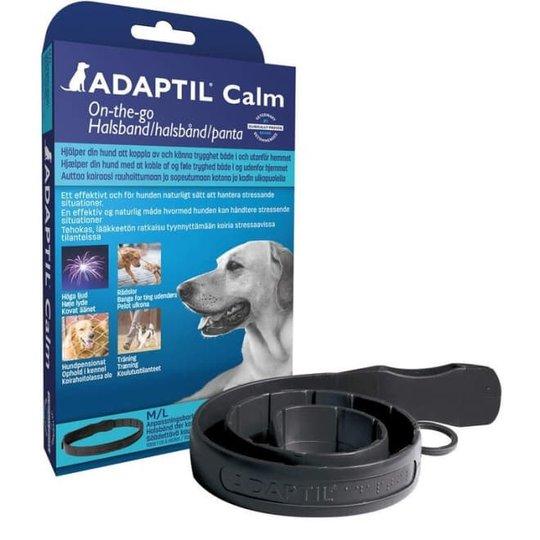 Adaptil Halsband (M/L)