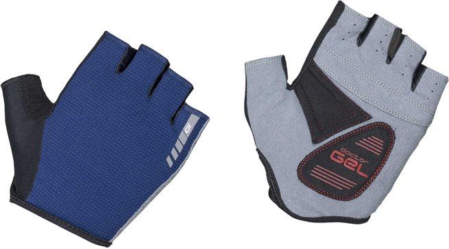 GripGrab EasyRider Padded Glove, Cykelhandskar kort