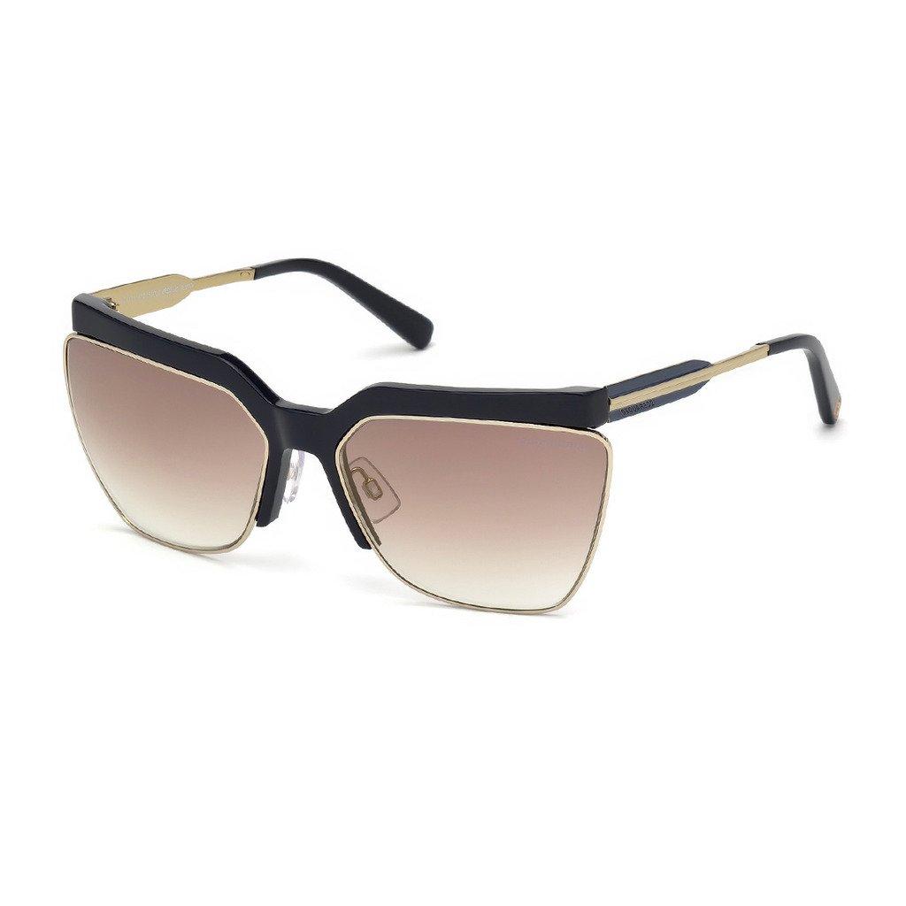 Dsquared2 Women's Sunglasses Various Colours DQ0288 - blue NOSIZE