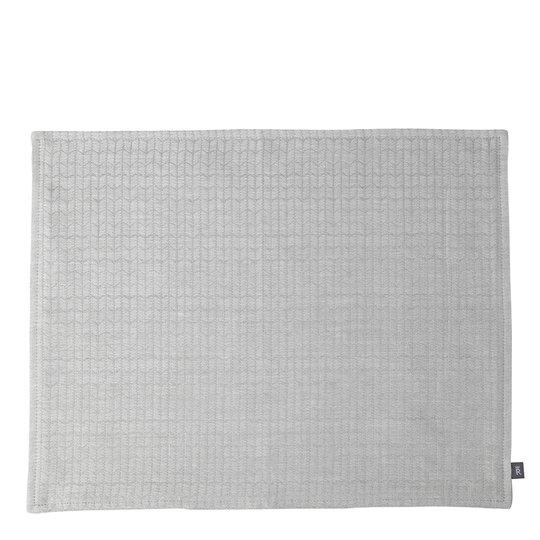 Rörstrand - Swedish Grace Tablett 35x45 cm Dimma