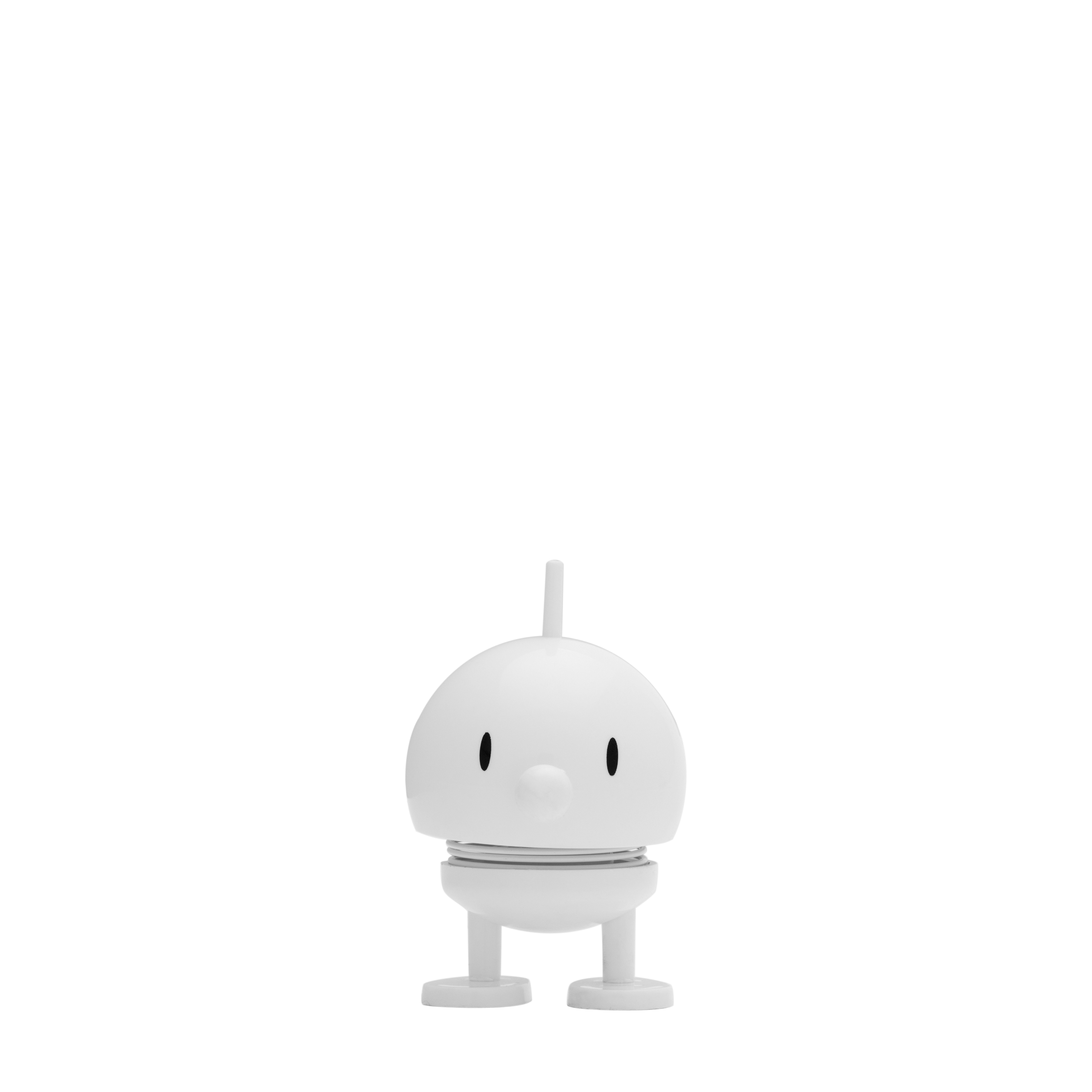 Hoptimist - Baby Bumble - White (2004-10)