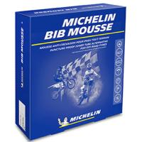Michelin BIB-MOUSSE Cross (M199) (110/90 R19 )