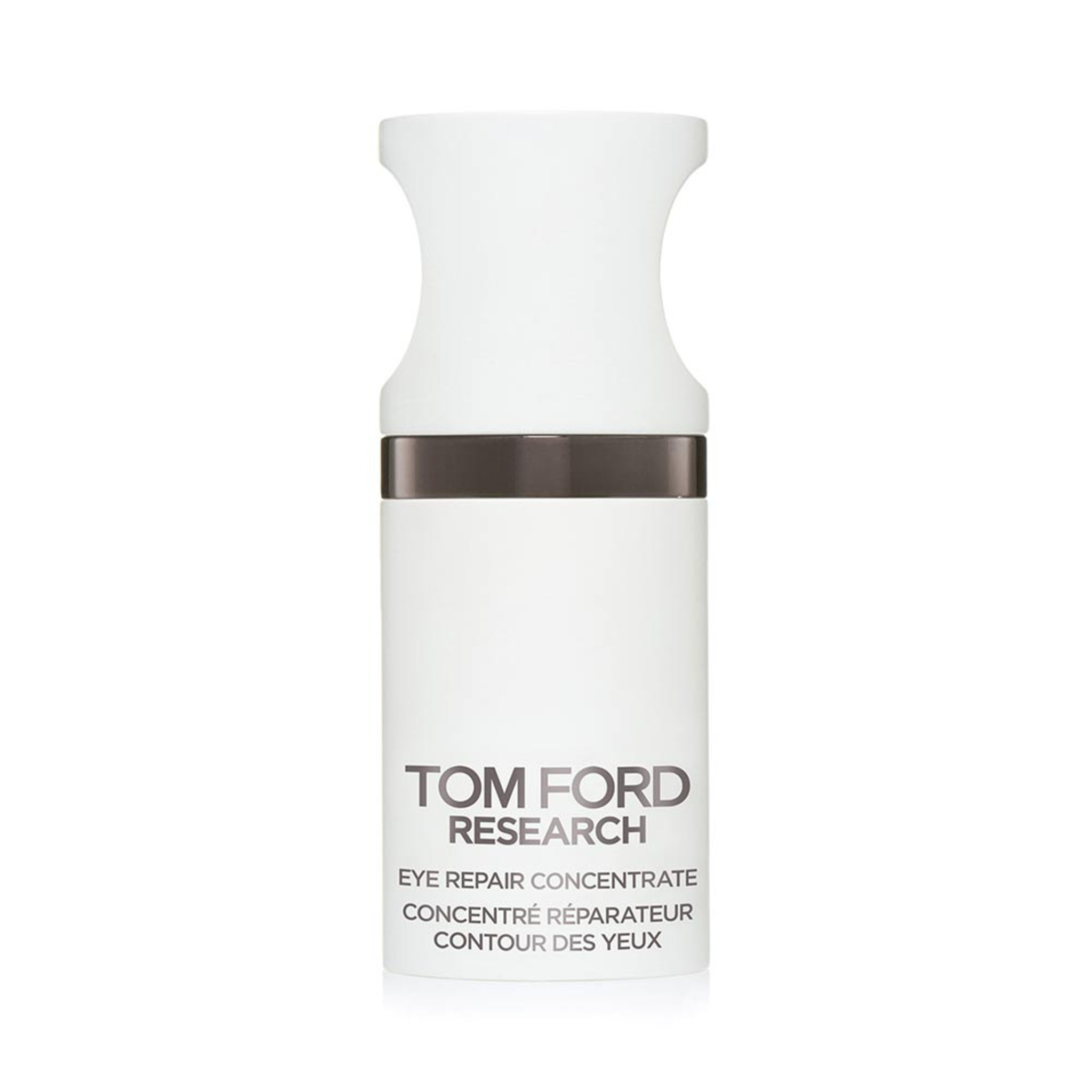 Tom Ford Research Eye Repair Concentrate, 15 ML