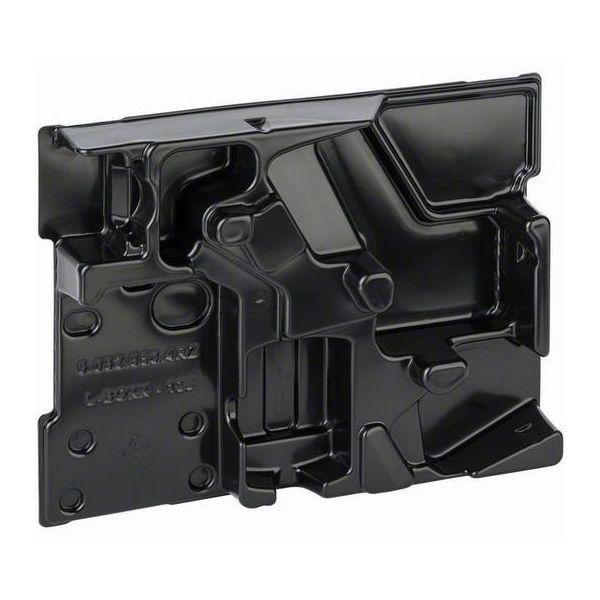 Bosch 2608438074 Innlegg