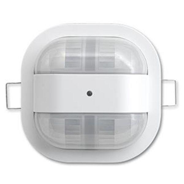 ABB 2CKA006800A2745 Läsnäoloilmaisin rele LEDi 200W