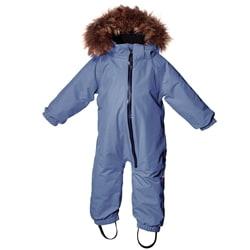 Isbjörn Toddler Padded Jumpsuit