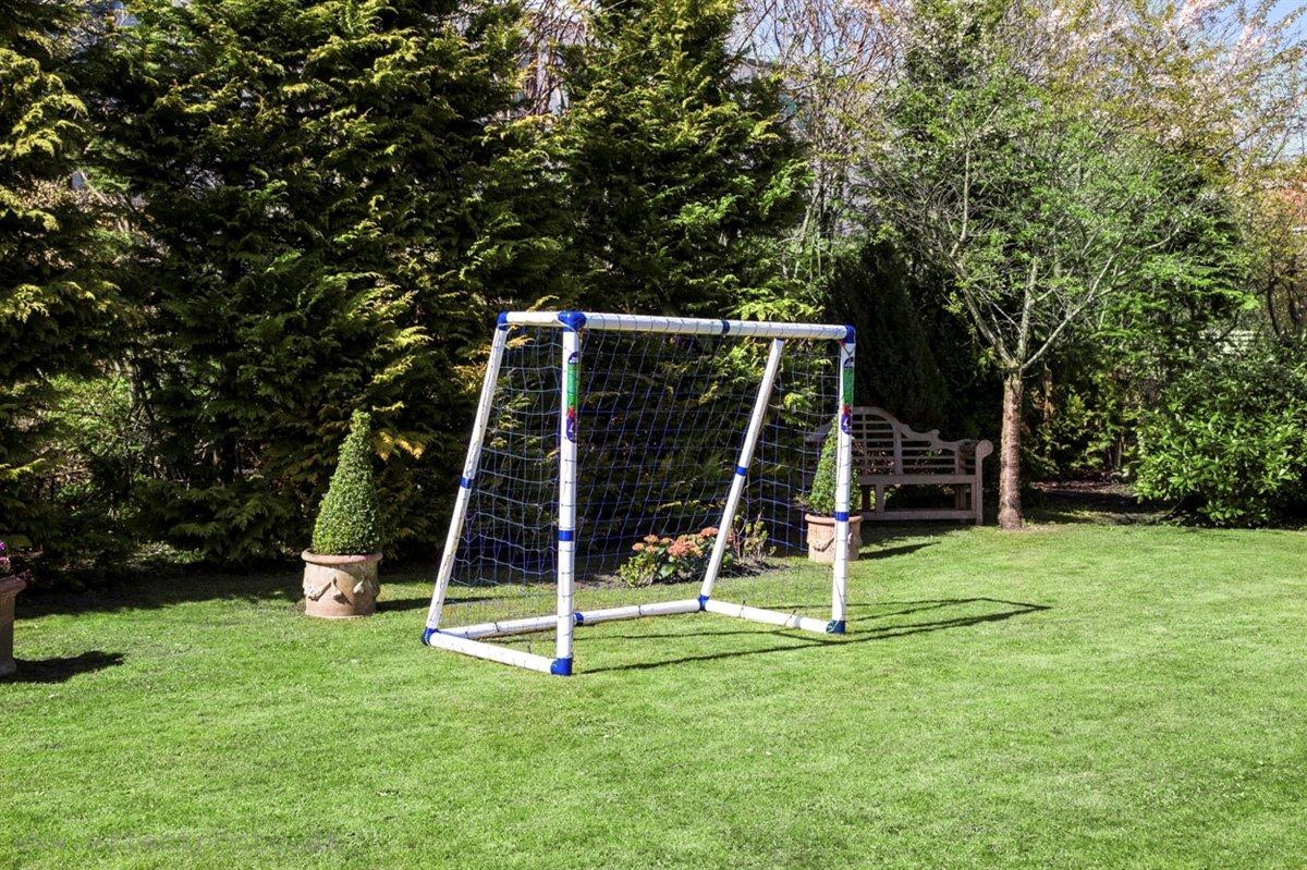 Target-Sport - Soccer Goal - PRO 2 (302202)