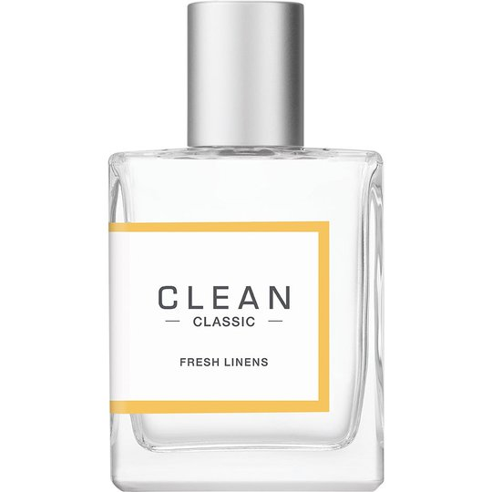 CLEAN Fresh Linens , 60 ml Clean EdP