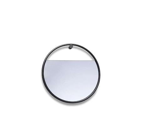 Peek Spegel Cirkulär Liten