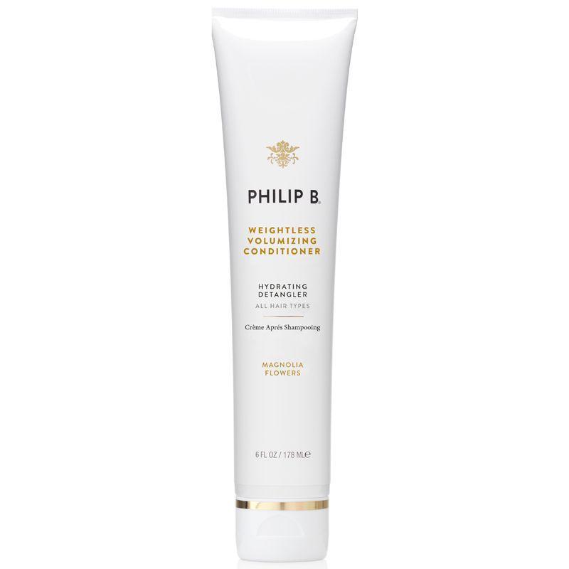Philip B - Weightless Volumizing Conditioner 178 ml