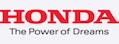 Honda Kraftverk EU 70 is Generator
