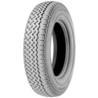 Michelin Collection XVS (235/70 R15 101H)