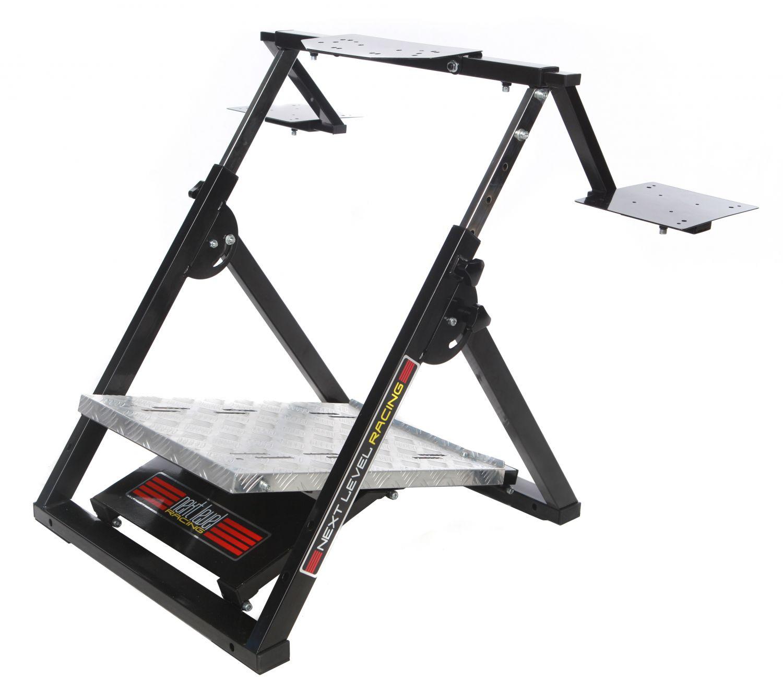 Next Level Racing - Flight Stand