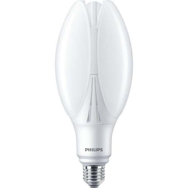 Philips TrueForce Core LED PT LED-lampe 42 W, 5000 lm Fargetemperatur: 3000 K