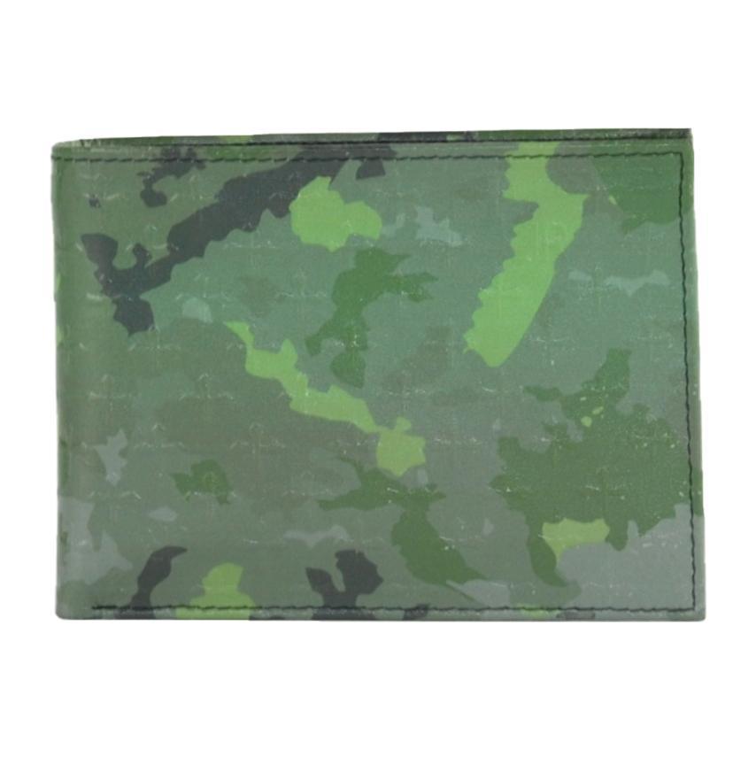 John Richmond Men's Wallet JO1432699