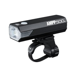 Cateye Ampp500 Black