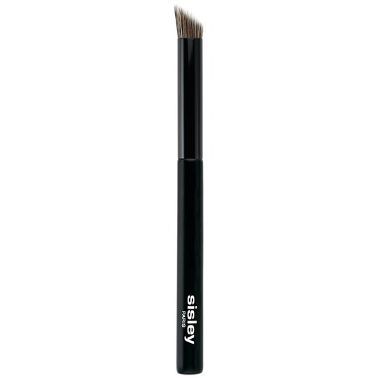 Eyeshadow Smudge Brush, Sisley Luomivärisiveltimet