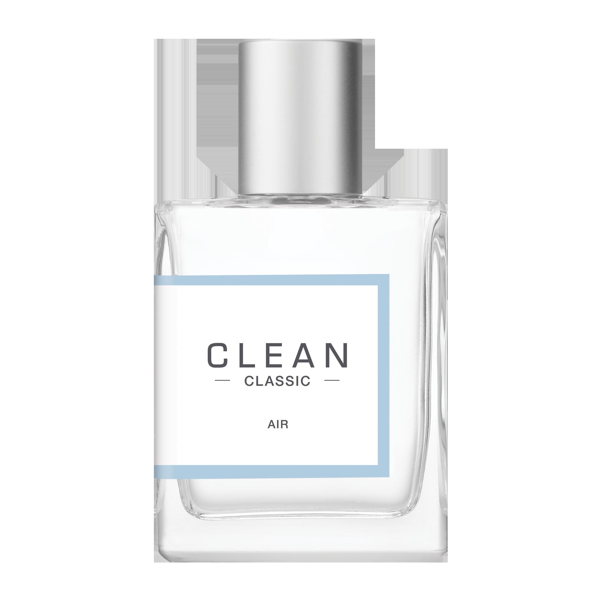 Clean - Air EDP 30 ml