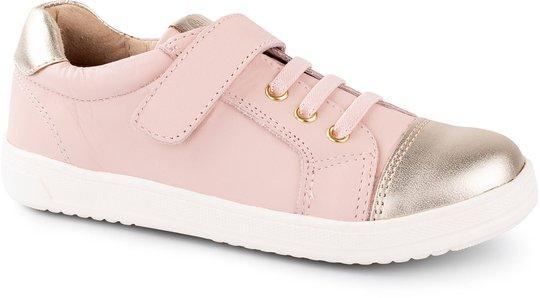 Pax Bea Sneaker, Lyserosa 31