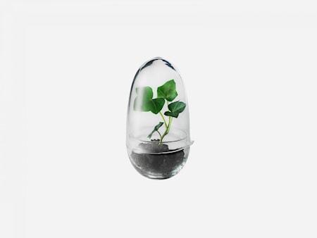 Grow Växthus Small