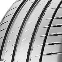 Michelin Pilot Sport 4 (275/35 R19 100Y)
