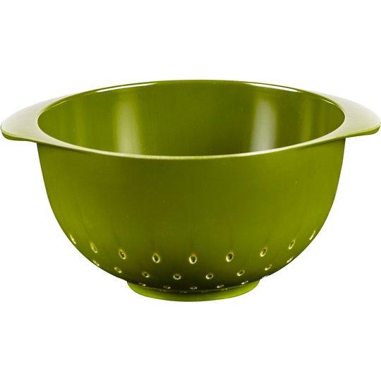 Rosti Mepal Durkslag 1,5L Olivgrön