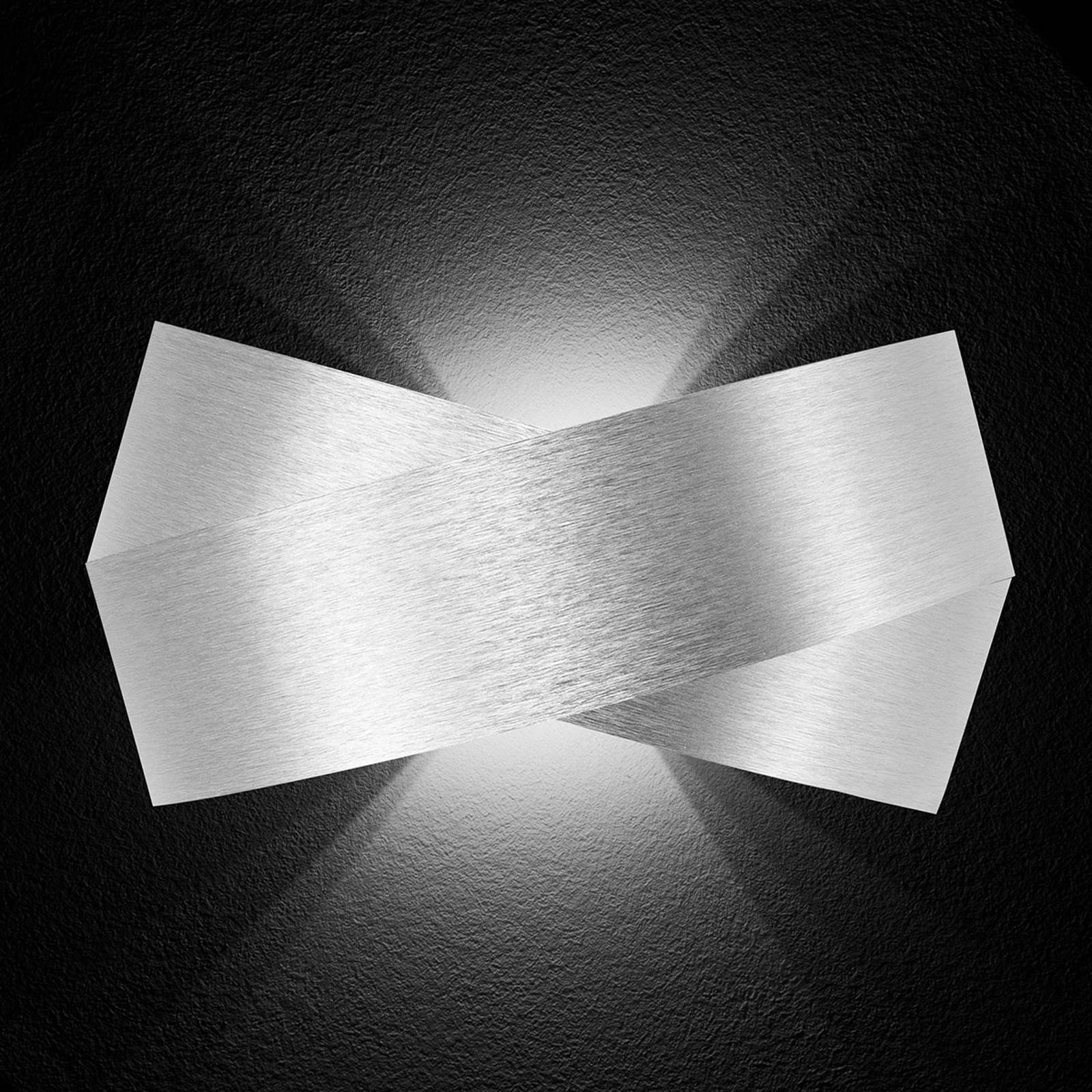 GROSSMANN Calimero LED-vegglampe