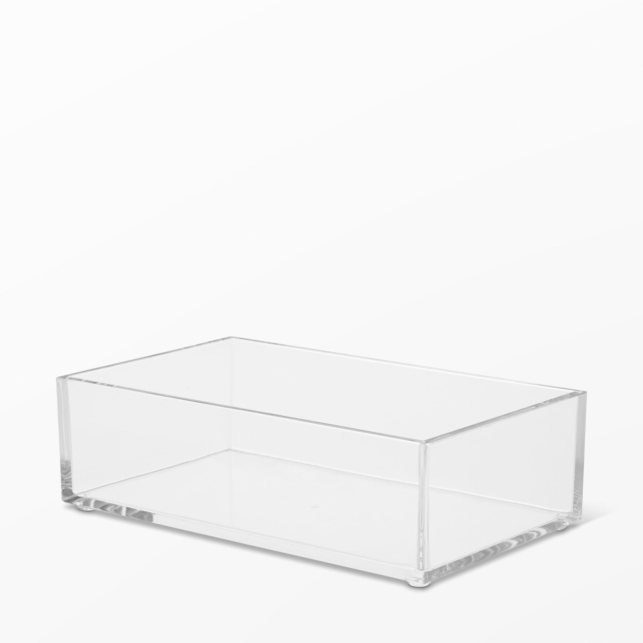 Förvaringsbox Saltsjön, 16x9,5 cm