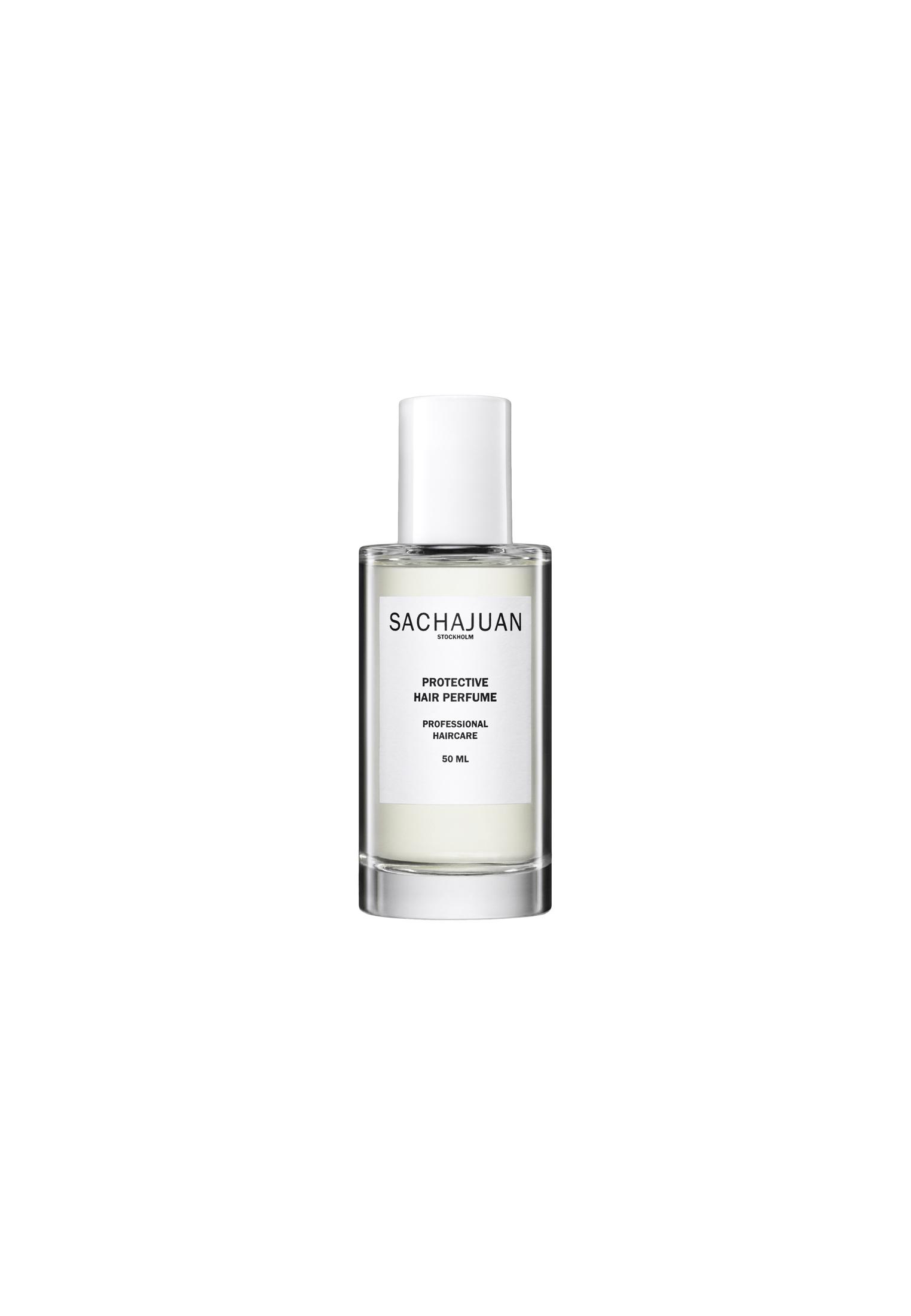 SACHAJUAN - Protective Hair Perfume - 50 ml