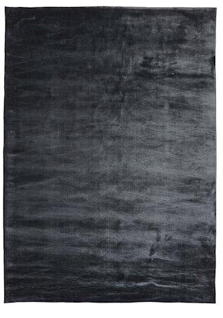 Edge Teppe Blå 140x200 cm