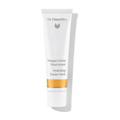 Dr. Hauschka - Hydrating Cream Mask 30 ml