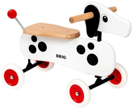 BRIO 30281 Ride On Tax