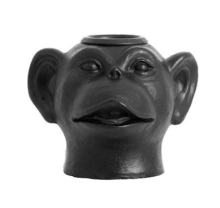 Palva Monkey Hode Lysestake