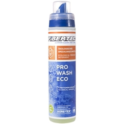Fibertec Pro Wash Eco 250 ml