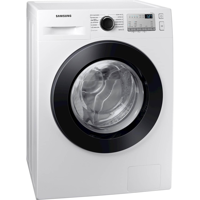 Samsung WD80T4047CH/EE