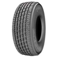 Michelin XFN 2 Antisplash (385/65 R22.5 158L)