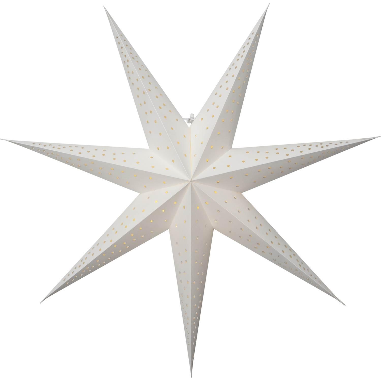 Star Trading 501-50 Point vit